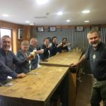 Wicklow_wolf_brewery