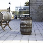 powerscourt_distillery_meet_the_makers
