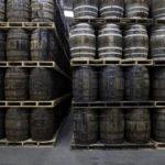 powerscourt_distillery_meet_the_makers
